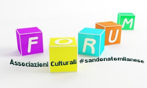 Forum Associazioni Culturali