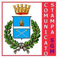 CS SGM