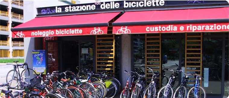 20131115 01 bikepark