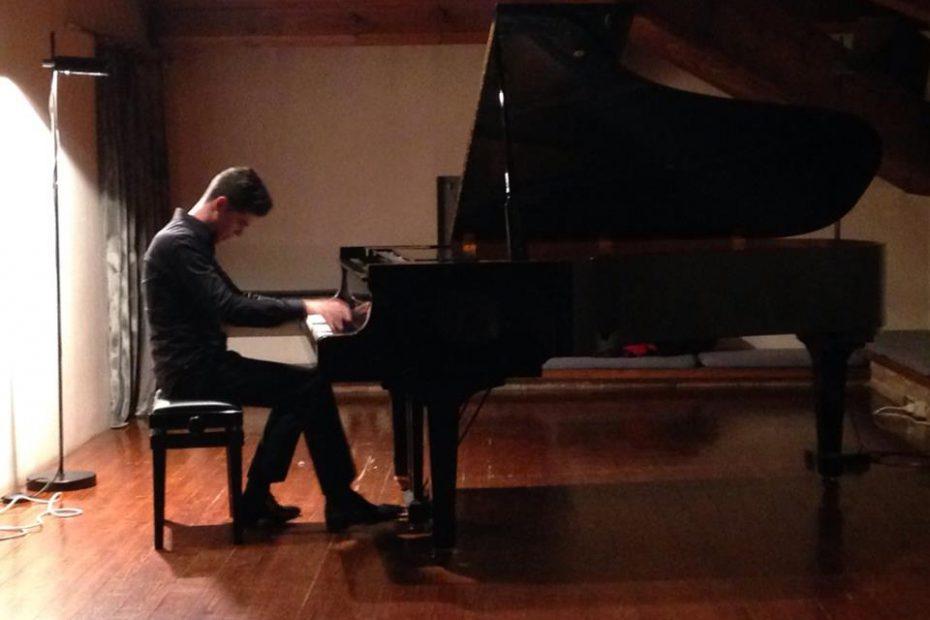 pianofriends 01