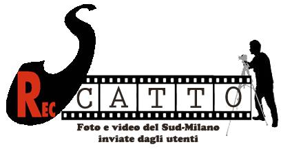RecScatto logo30