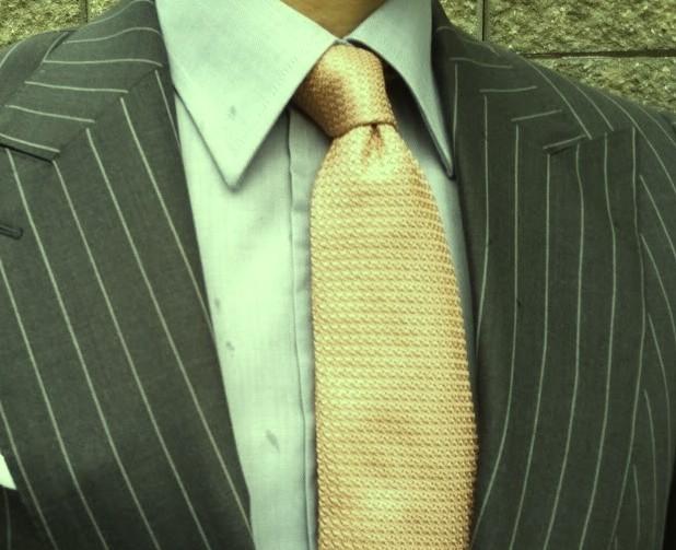 abbinare-camicia-cravatta
