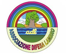 associazione difesa lambro