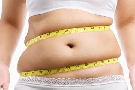 aumento-di-peso