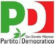 logo PD sdm