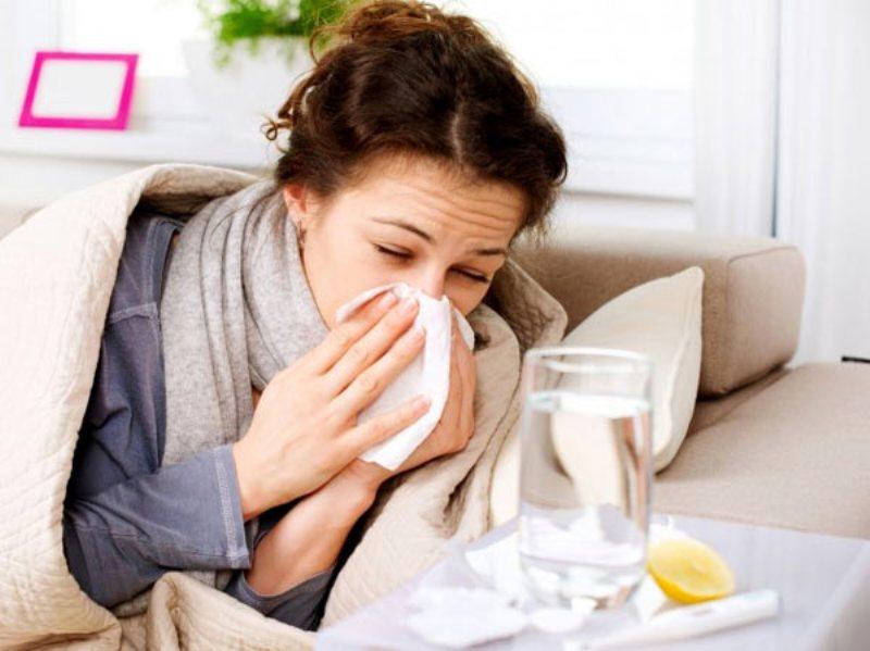 raffreddore-febbre-rimedi-naturali-naso-chiuso