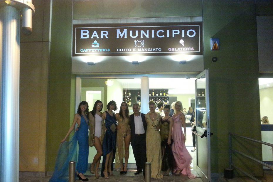 00808 bar municipio