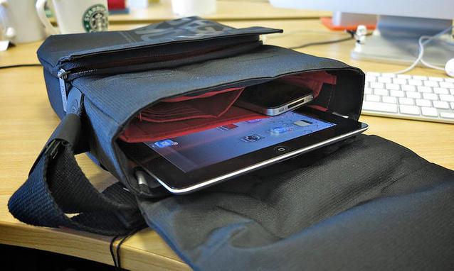 iPad-a-scuola h partb