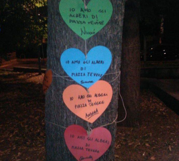 alberi-con-cuori