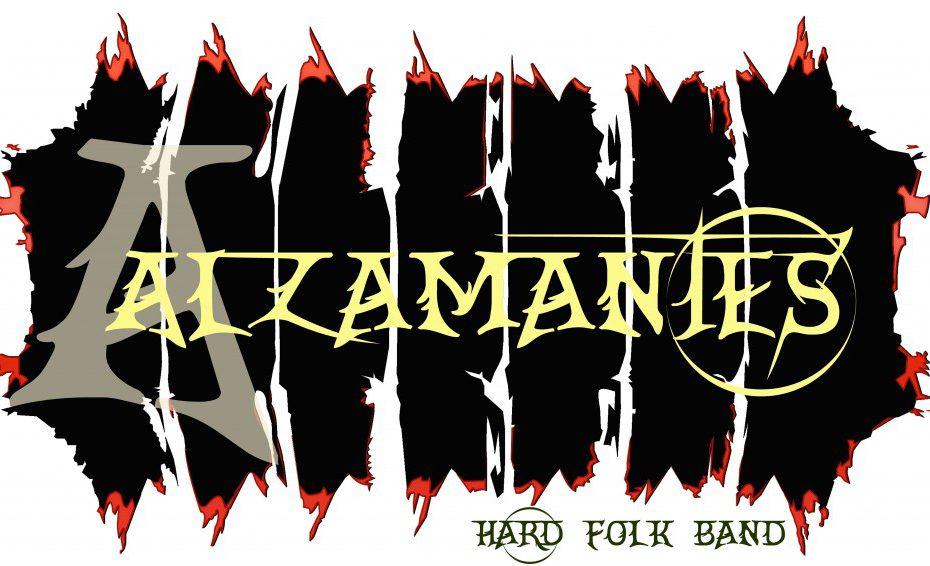 logo-alzamantes 1024x566