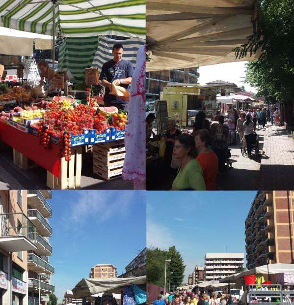 01059 mercato 05