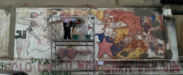 01216_i-lavori-di-restauro-del-murale.jpg