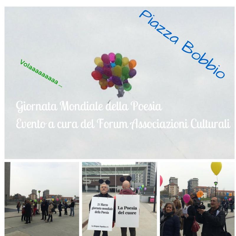 01706_PiazzaBobbio