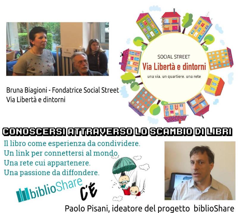 01791_biblioshare_streetliberta_t