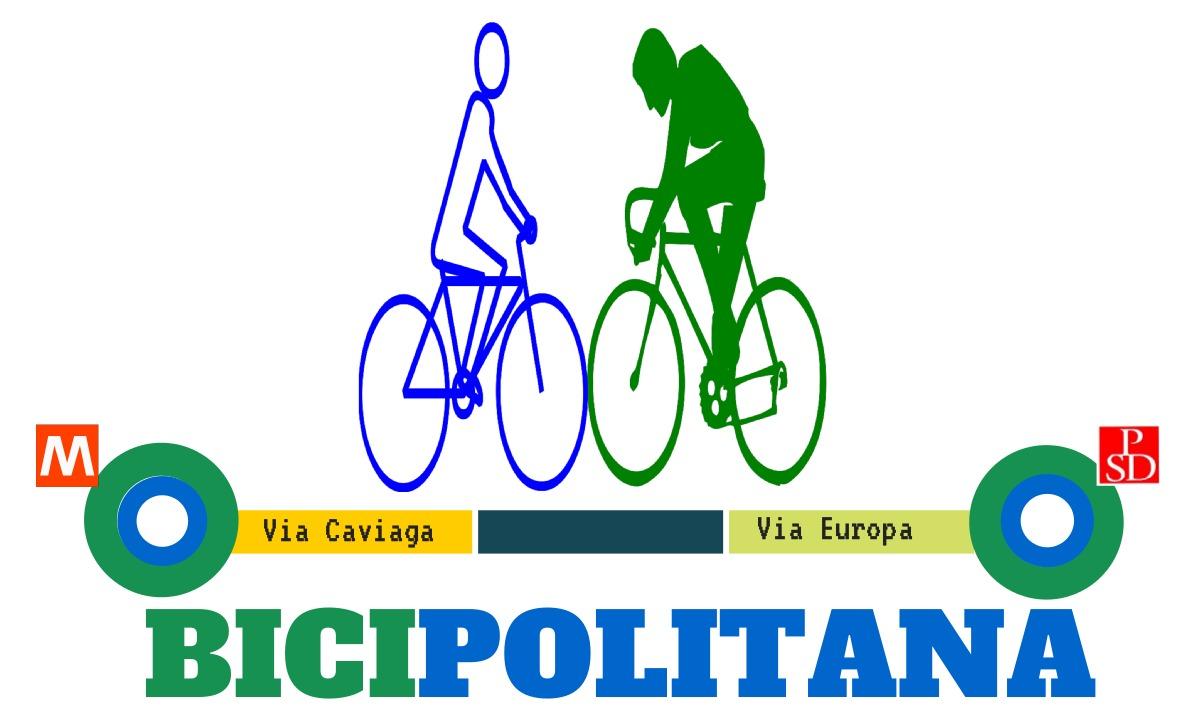 logo_bicipolitana