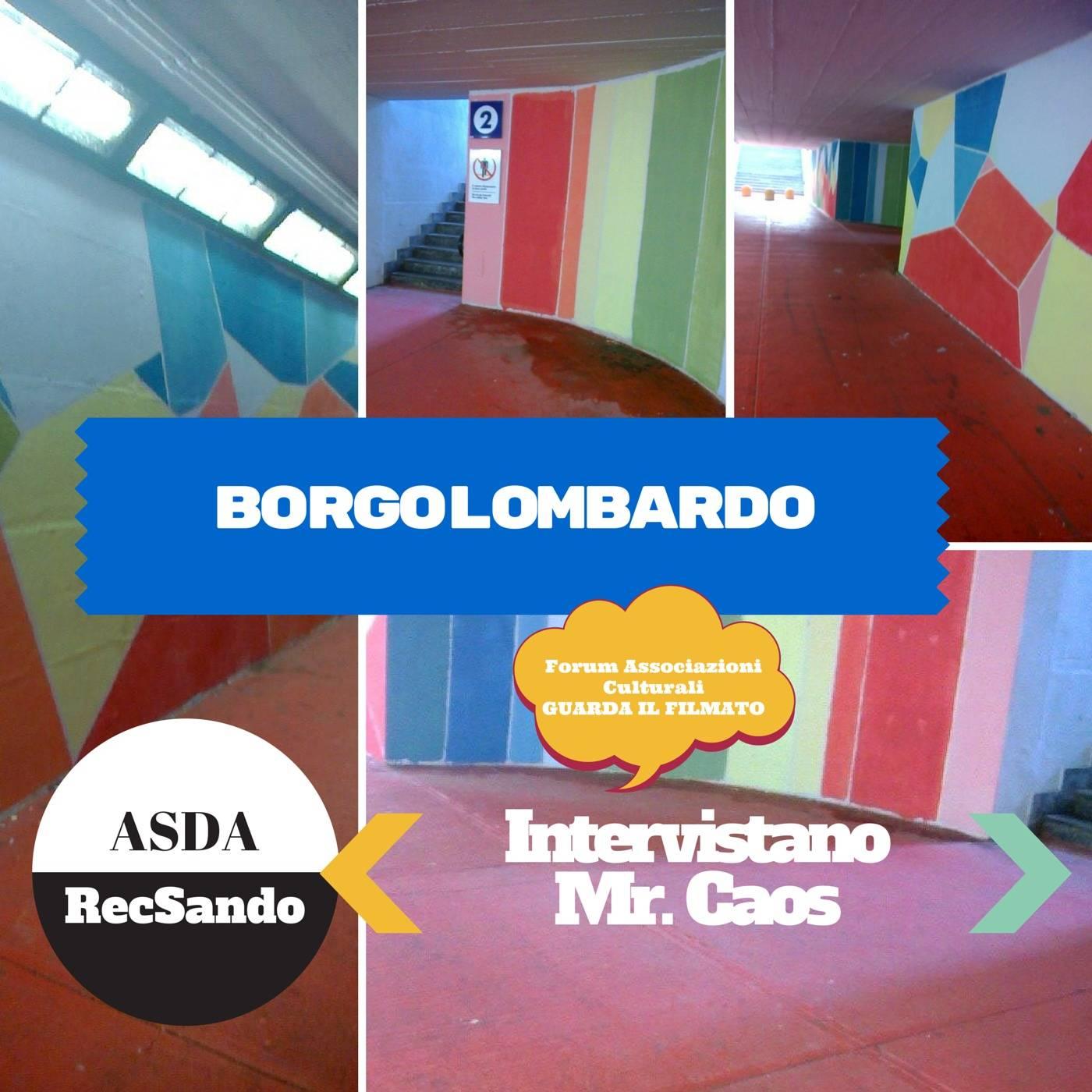 01890_cover_borgolombardo_01