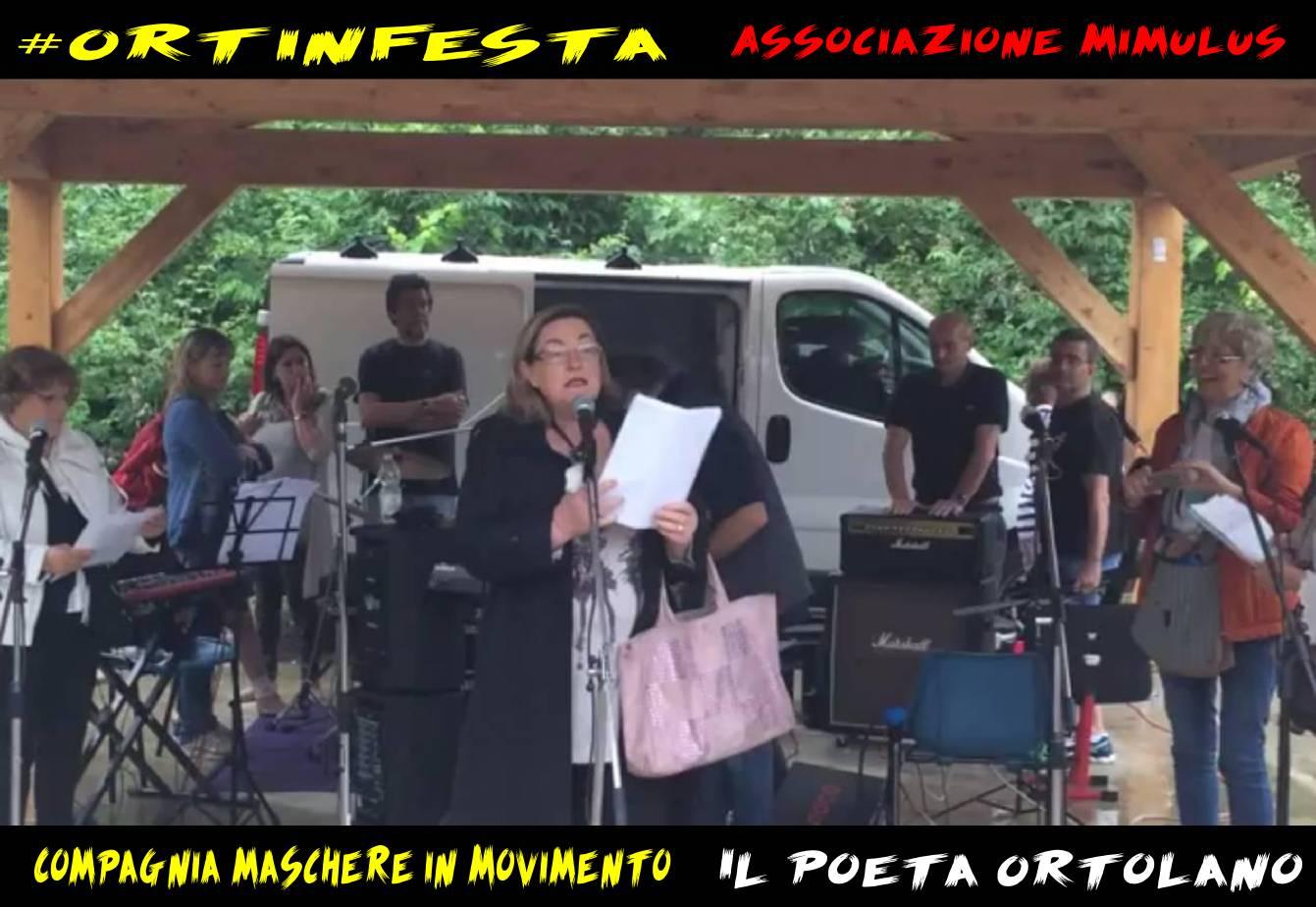 01910_Ilpoetaortolano
