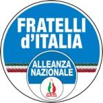 FratellidItalia
