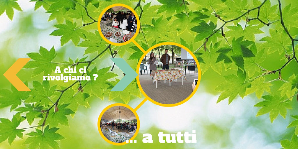 02082_pensieri_bocconi_INTRO_