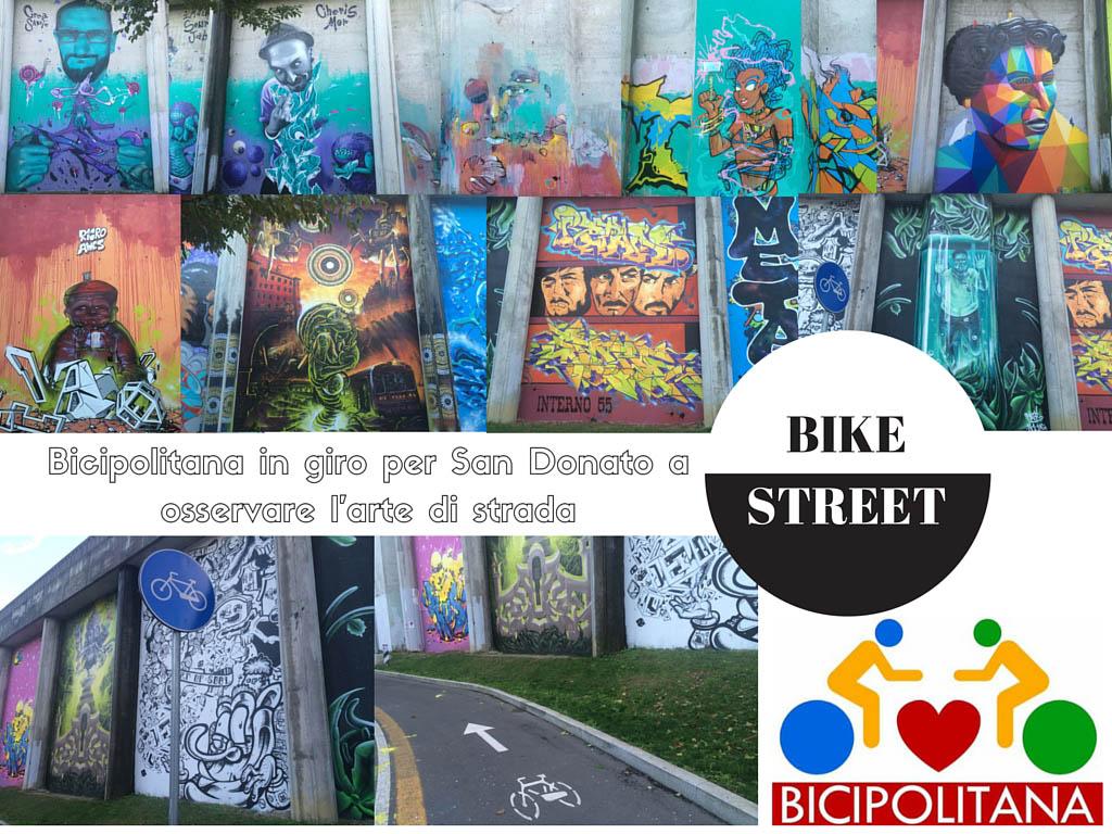 02099_bicipolitana_streetart