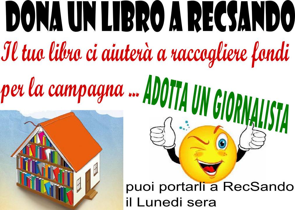 logo_donaLibro