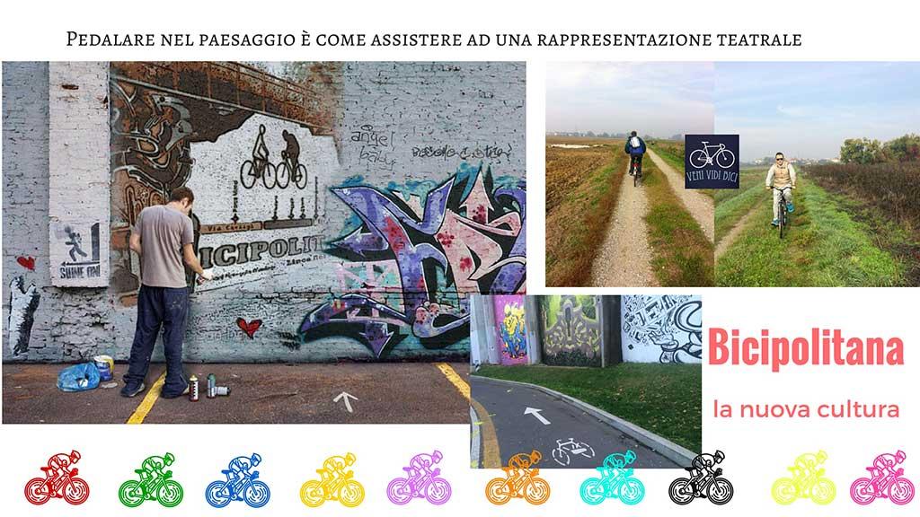 02126_bicipolitana_progettoculturale