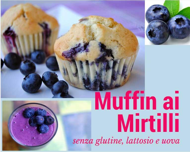 02218_muffin_mirtilli