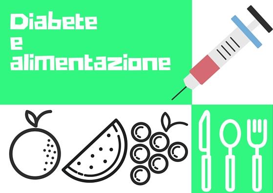 02231_diabete