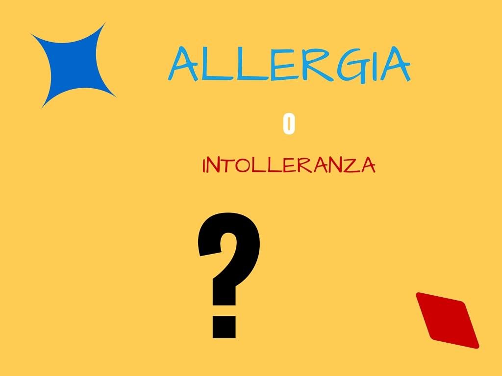 02232_intolleranza