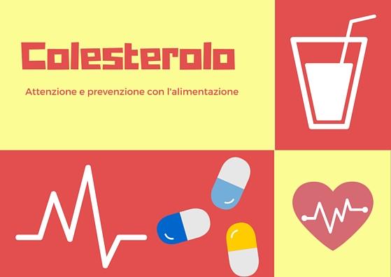 02234_colesterolo-sangue