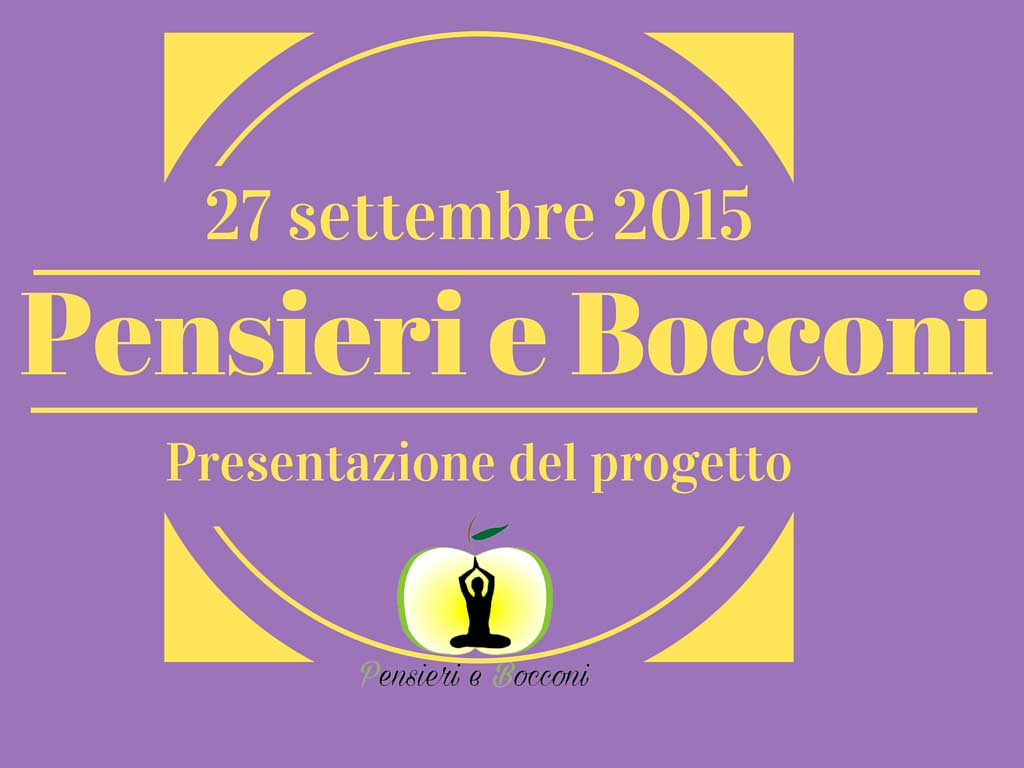02237_evento_progetto