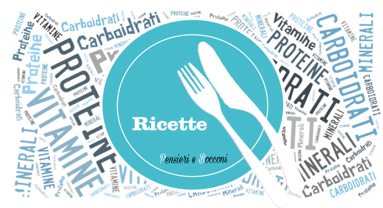 02100_ricette_cover