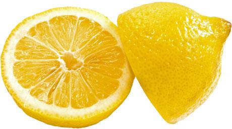 02281_limone
