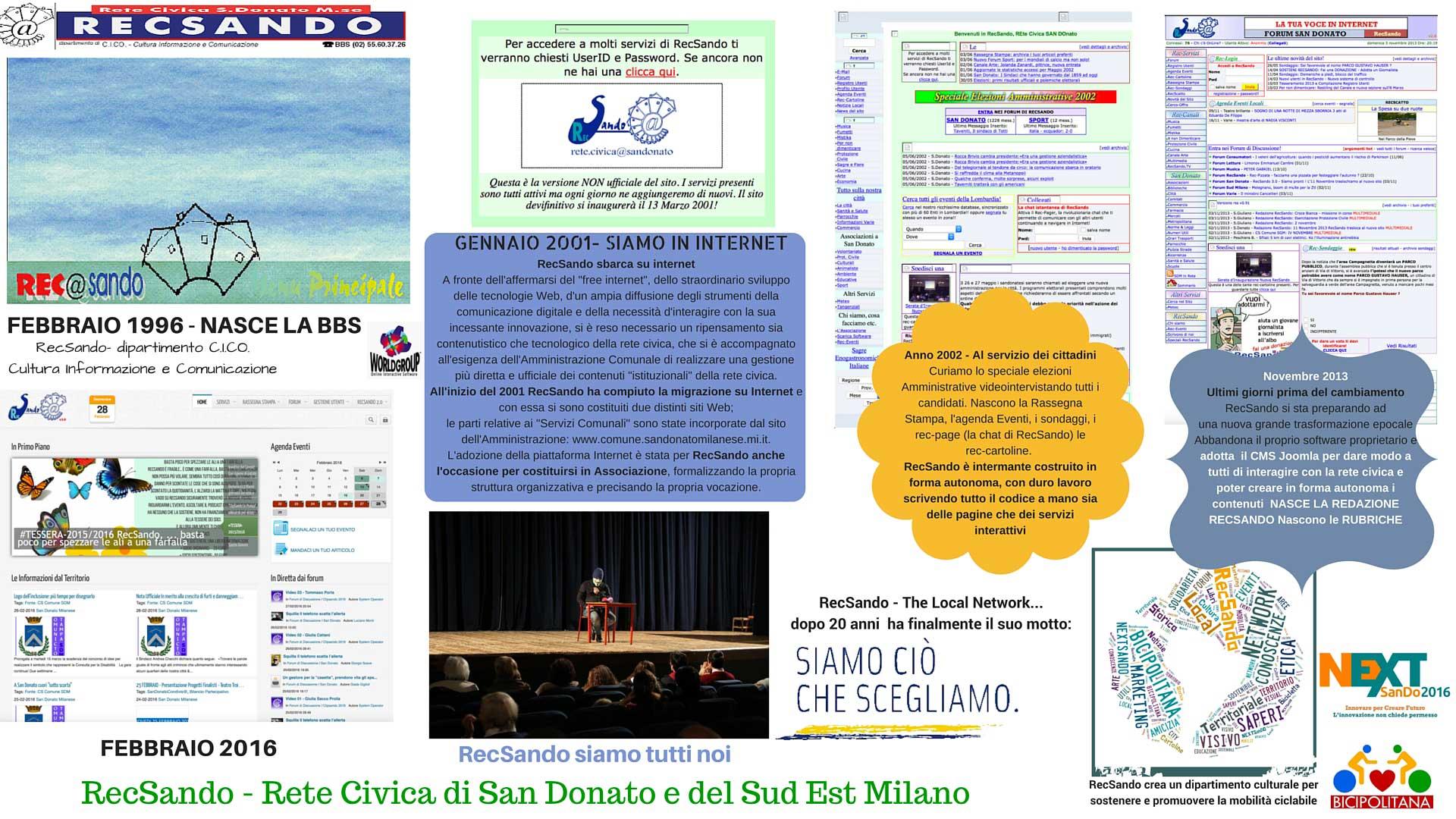 02345_cover_storia_recsando