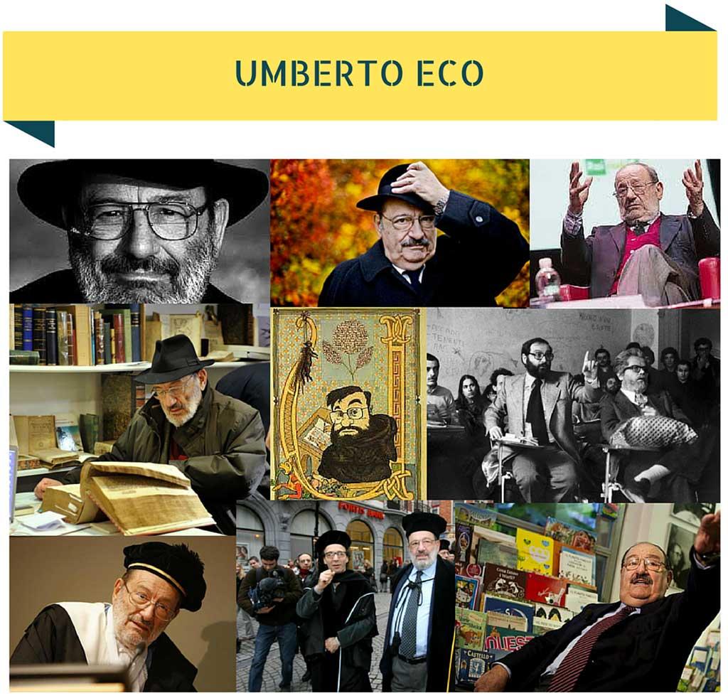 02341_cover_umbertoeco