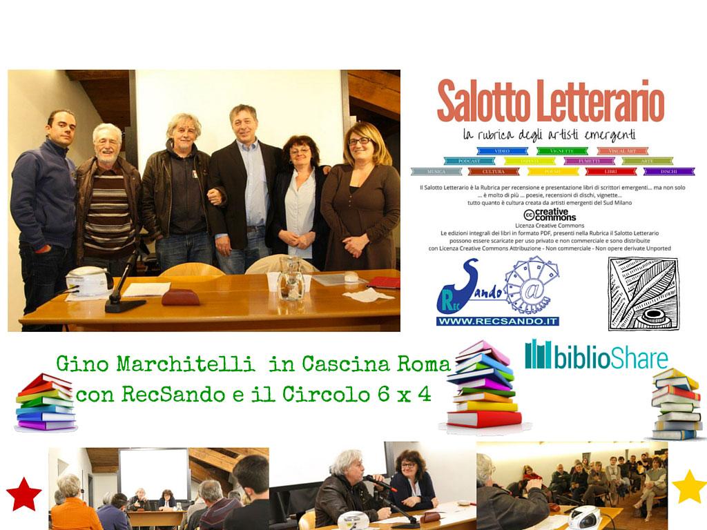 02445_cover_GinoMarchitelli_SalottoLetterario