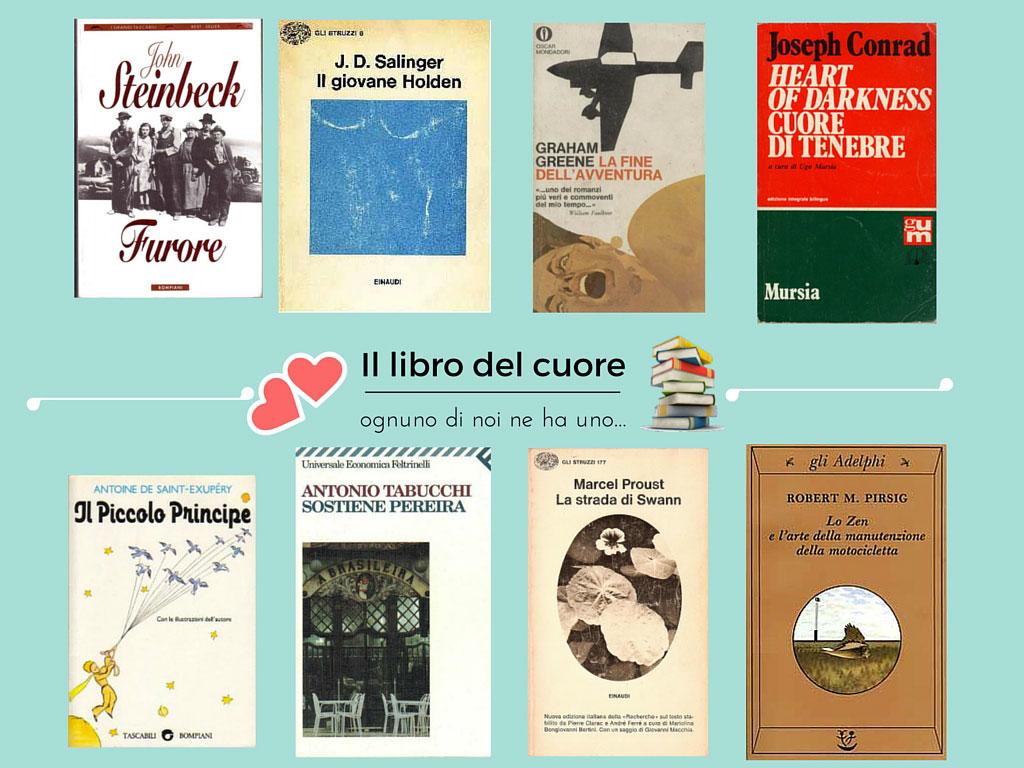 02505_librodelcuore_cover