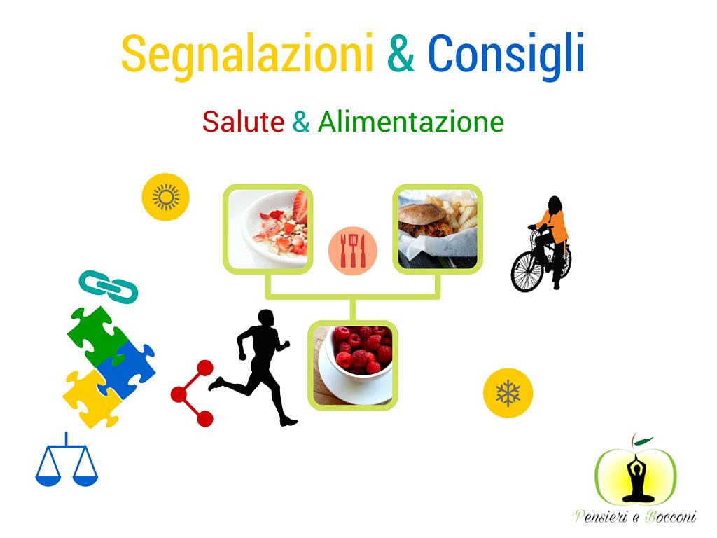 02509_cover_SegnalazioniConsigli