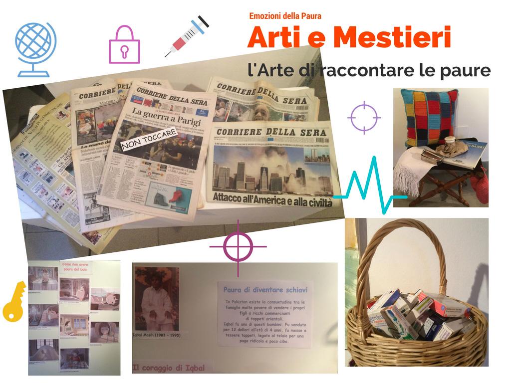 02695_cover_artimestieri