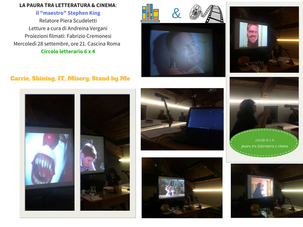 02712_cover_paura_letteratura_cinema