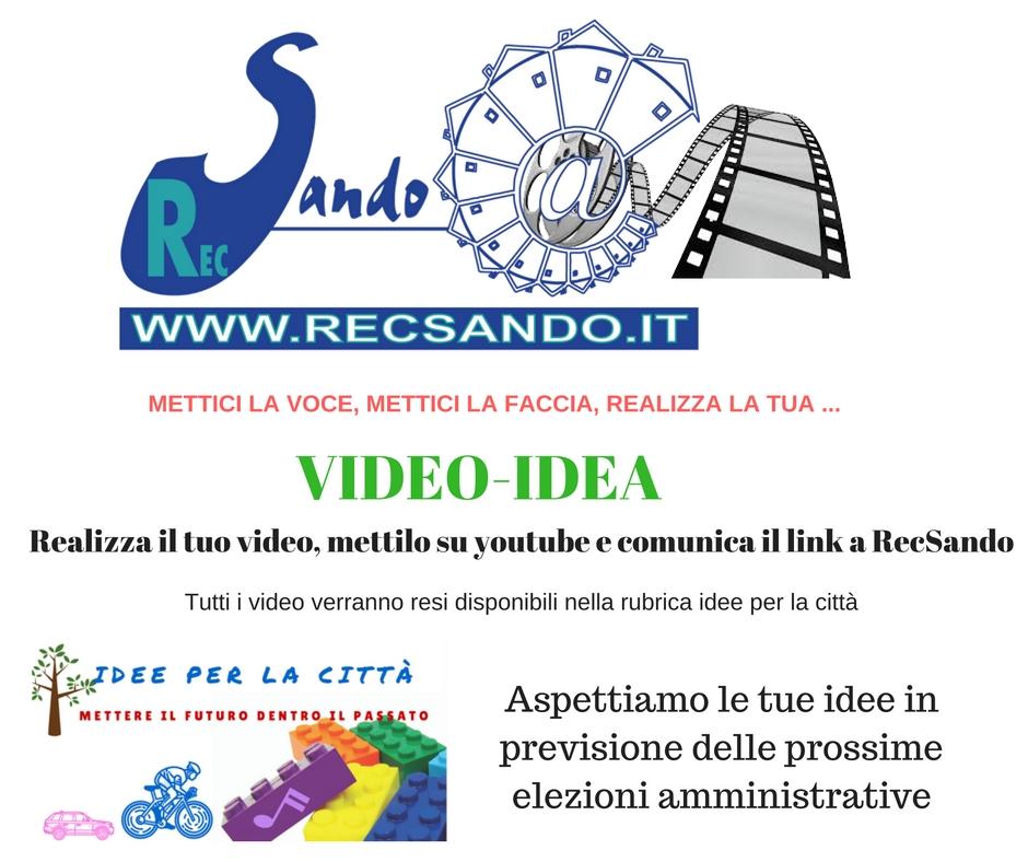 02713_videoidea_cover