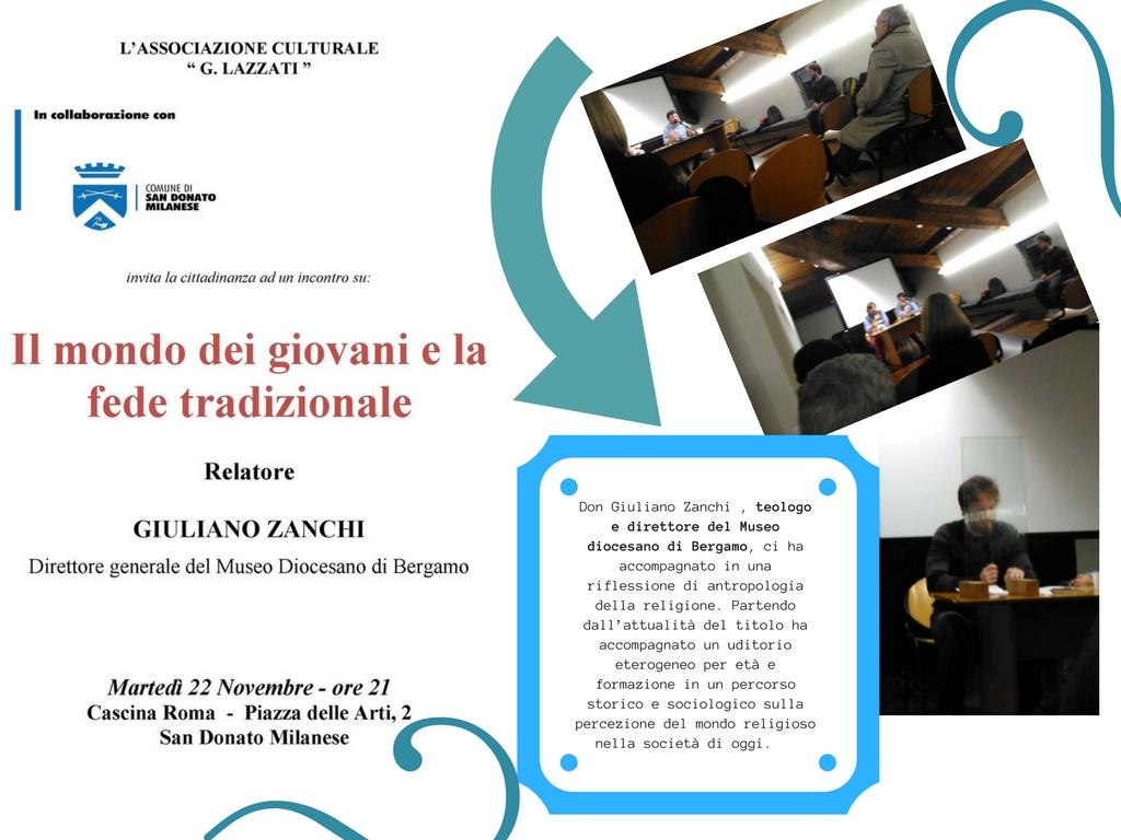 02797_lazzati_22112016