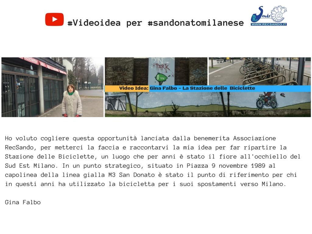 02927_Video-Idea_GF