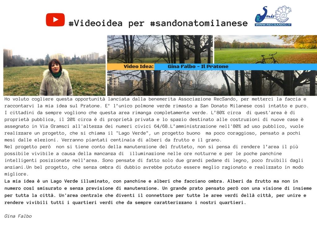 02940_videoidea_cover_Pratone_feb2017