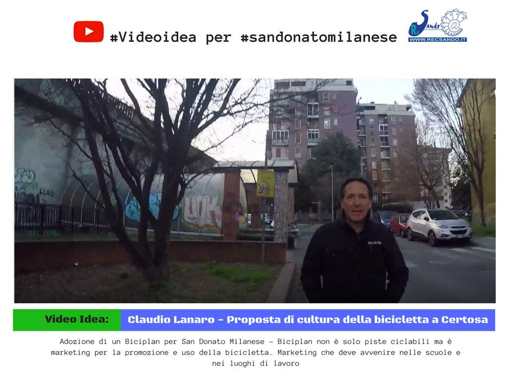 02976_VideoIdea_certosa