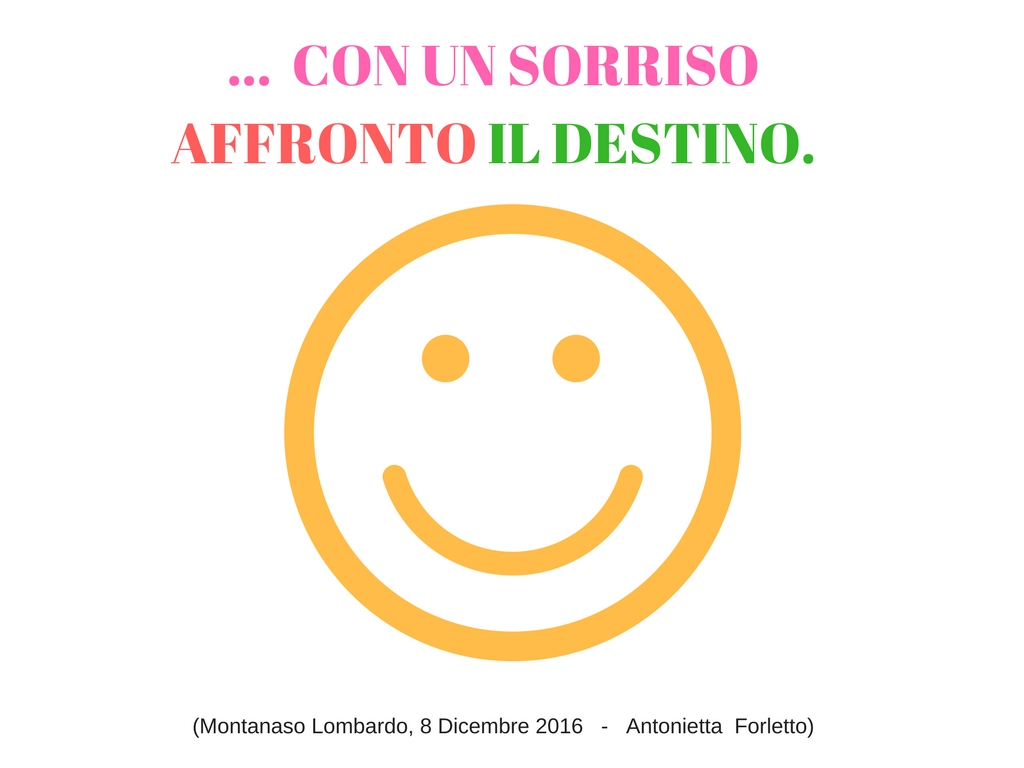 03007_conunsorriso