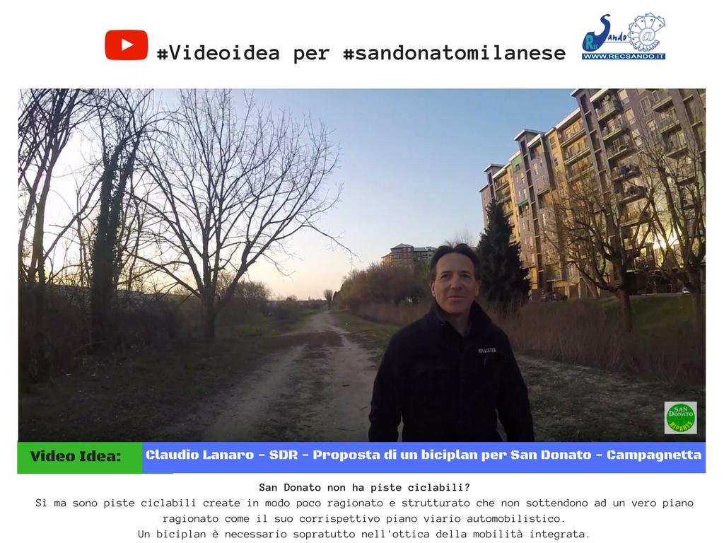 03114_video-idea_biciclplan_02