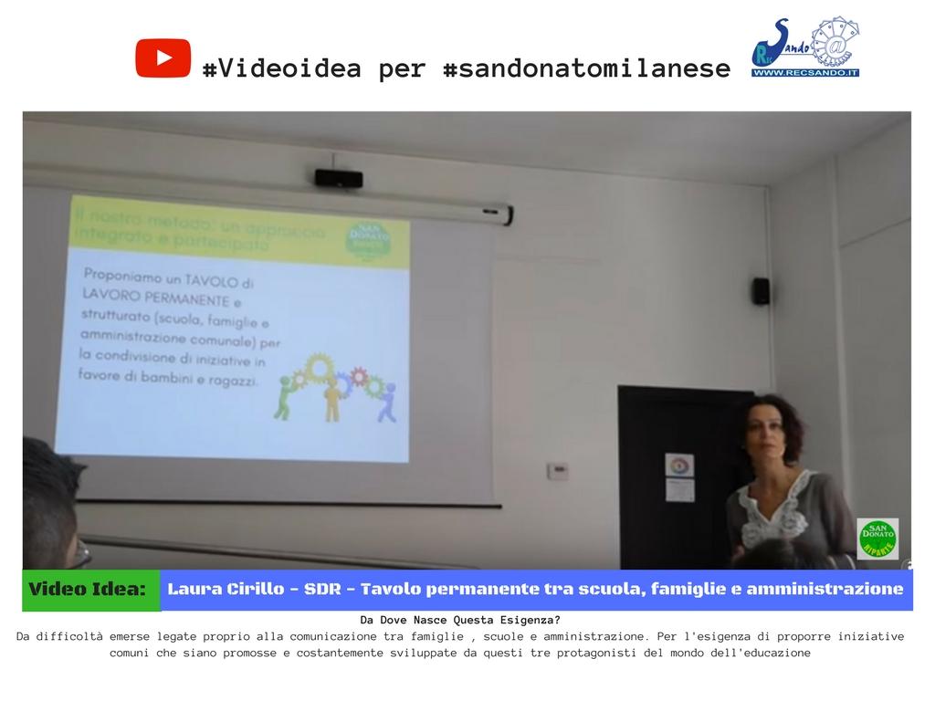 videoidea_cover_scuola_mag2017