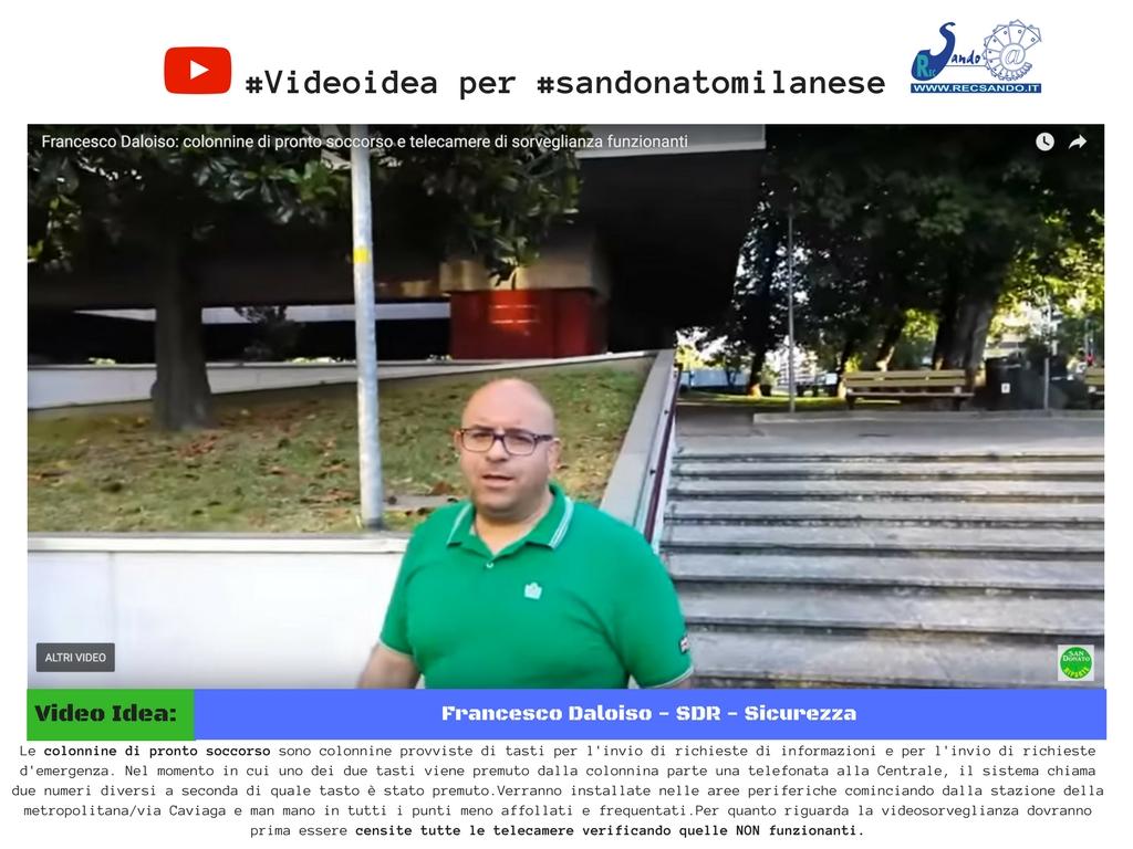 03156_Cover_videoidea_SDR_sicurezza