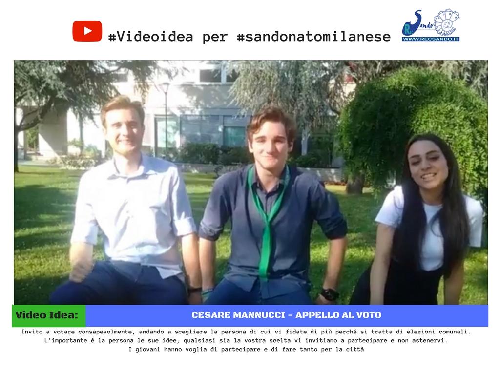 Videoidea_appellovoto
